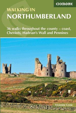 Walking In Northumberland
