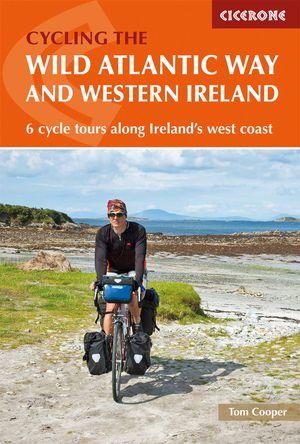 Wild Atlantic Way And Western Ireland
