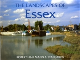 Landscapes Of Essex