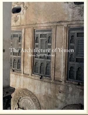 Architecture Of Yemen