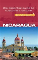 Nicaragua - Culture Smart! The Essential Guide To Customs & Culture