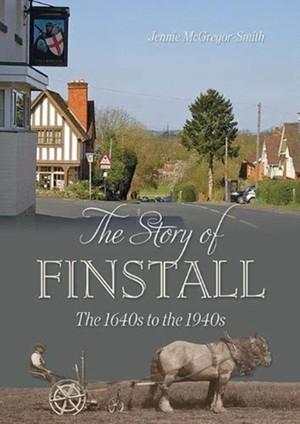 Story Of Finstall