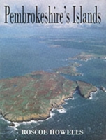 Pembrokeshire's Islands