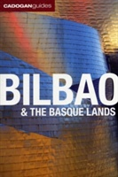 Bilbao & The Basque Lands