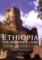 Ethiopia,the Unknown Land