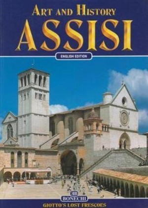 Art And History Assisi