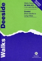 Walks Deeside