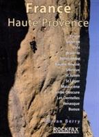 France Haute Provence