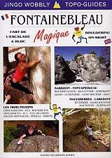 Fontainebleau Magique Jingo Wobbly