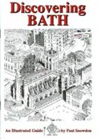 Discovering Bath
