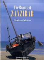 Beauty Of Zanzibar