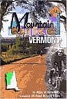 Mountain Bike America: Vermont