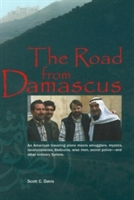 Road From Damascus