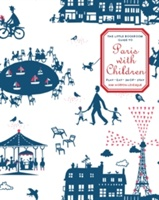 Little Bookroom Guide To Paris