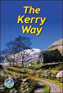 Kerry Way