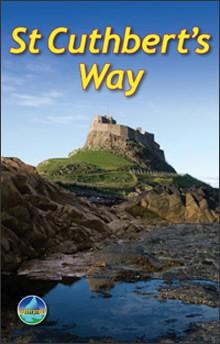 St Cuthbert's Way