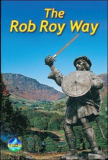 Rob Roy Way