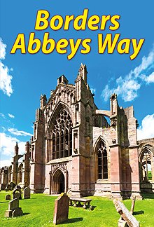 Borders Abbeys Way