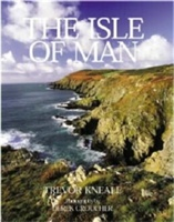 Isle Of Man Pevensey Island Guide