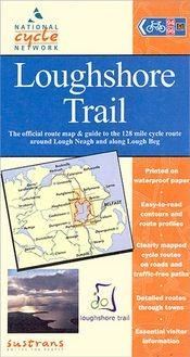 Ncn94 Loughshore Trail