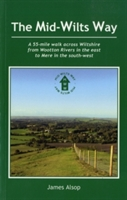 Mid-wilts Way