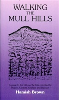 Walking The Mull Hills