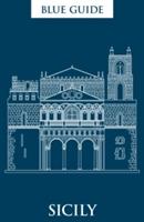 Blue Guide Sicily