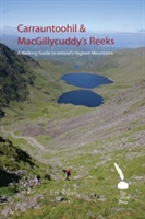 Carrauntoohil And Macgillycuddy's Reeks