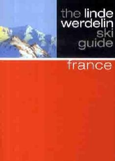 Linde Werdelin Skiguide France