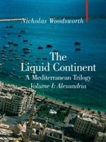 Liquid Continent