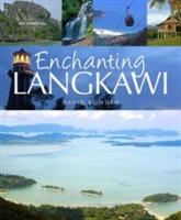Enchanting Langkawi