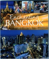 Enchanting Bangkok