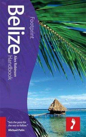 Belize Footprint 1e