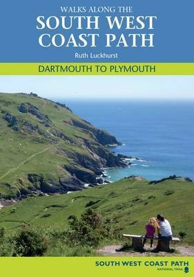 South West Coast Path Darmouth To