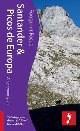 Santander & Picos De Europa Footprint Focus Guide