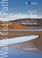 Cardigan Bay North