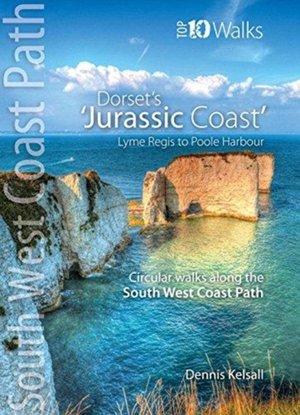 Jurassic Coast (lyme Regis To Poole Harbour)