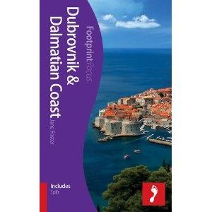 Dubrovnik & Dalmatian Coast Footprint Fo