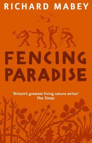Fencing Paradise