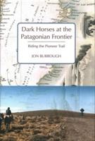 Dark Horses At The Patagonian Frontier
