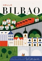Hello Bilbao