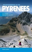 Mountaineering In The Pyrenees