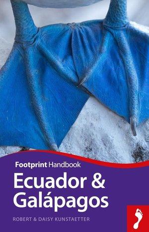 Ecuador & Galapagos 9