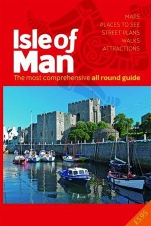 All Round Guide To The Isle Of Man 2018/19
