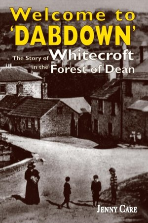 Welcome To 'dabdown'
