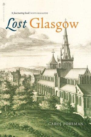 Lost Glasgow