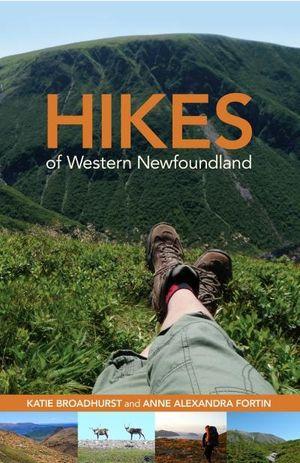 Hikes Western Newfoundland
