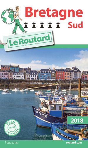 Bretagne Sud 18