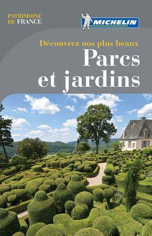 Decouvrez Nos Plus Beaux Parcs Et Jardin