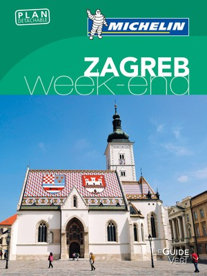 Zagreb week-end